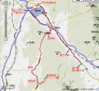 Map20070729