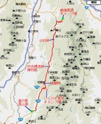 Map20070730