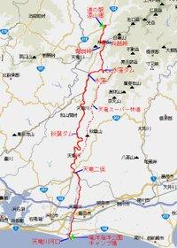 Map20070731