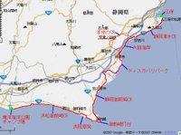 Map20070801