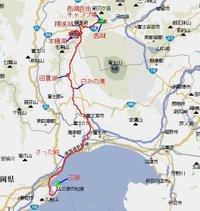 Map20070802_2