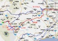 Map20070803_2