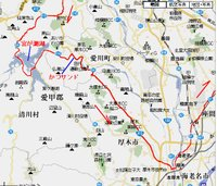 Map20070917