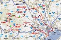 Map20070920_2
