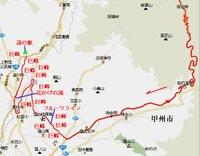 Map20070921
