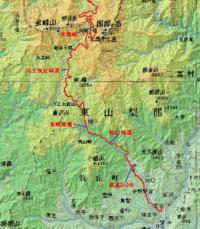 Map200709221