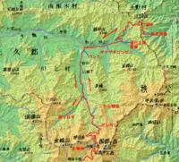 Map200709222