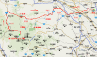 Map20070923