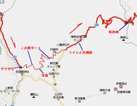 Map20071007