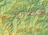 Map20071013