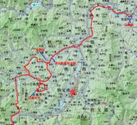 Map20071014