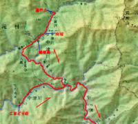 Map200710141