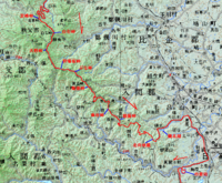 Map20071015