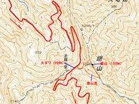 Map20071117