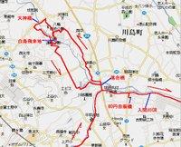 Map20071118