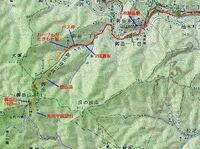 Map20071202
