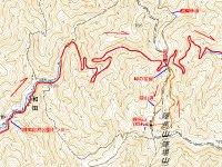 Map20071208