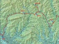 Map20080102