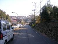 Img20080106_135135