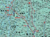 Map20080106