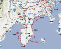 Map2008_gw1