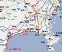 Map20080223