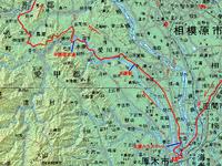 Map20080322