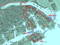 Map20080323