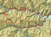 Map20080412
