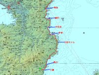 Map20080426