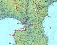 Map20080428