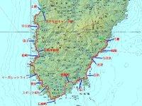 Map20080427_3