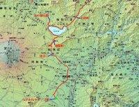 Map20080429_3