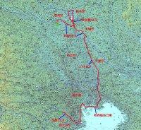 Map20080504