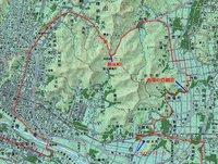 Map20080505