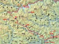 Map20080516