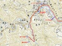Map20080517