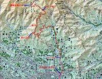 Map20080518