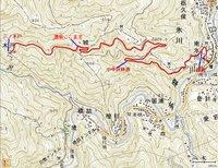 Map20080608