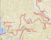 Map20080615