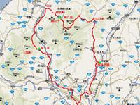 Map200807101