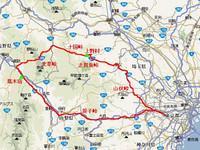 Map200807102