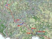 Map200807131