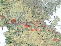 Map200807132