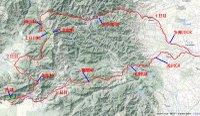 Map20080717