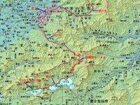 Map20080720