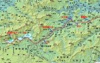 Map20080721