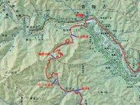 Map20080726