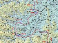 Map20080802