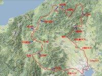 Map20080808